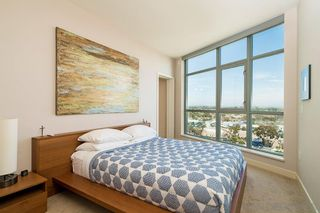 Photo 27: DOWNTOWN Condo for sale : 3 bedrooms : 1441 9th #2201 in san diego