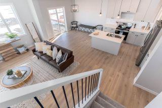 Photo 19: 669 Astoria Way: Devon House for sale : MLS®# E4217428