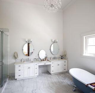 Photo 34: 10865 Fernie Wynd Rd in : NS Curteis Point House for sale (North Saanich)  : MLS®# 873767