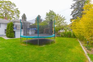 Photo 37: 1278 Pike St in Saanich: SE Maplewood House for sale (Saanich East)  : MLS®# 875006