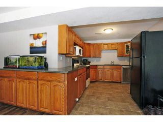 Photo 16: 32271 HAMPTON COMMON in Mission: Mission BC House for sale : MLS®# F1440977