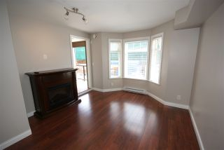 """Photo 8: 237 5660 201A Street in Langley: Langley City Condo for sale in """"Paddinton Station"""" : MLS®# R2188422"""