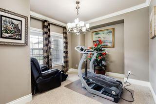 Photo 4: 121 Channelside Common SW: Airdrie Detached for sale : MLS®# A1119447
