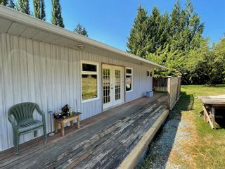 Photo 9: 6675 Cherry Creek Rd in : PA Alberni Valley House for sale (Port Alberni)  : MLS®# 883536