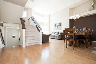 Photo 3: 19 Dragonfly Court in Winnipeg: Sage Creek House for sale (2K)  : MLS®# 202014223