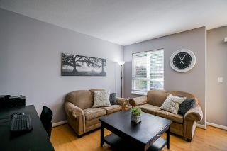"Photo 13: 49 8890 WALNUT GROVE Drive in Langley: Willoughby Heights Townhouse for sale in ""Highland Ridge"" : MLS®# R2446250"