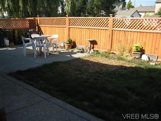 Photo 10: 3248 Blue Spruce Lane in VICTORIA: La Happy Valley House for sale (Langford)  : MLS®# 560145