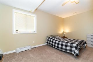 Photo 24: 46169 STONEVIEW Drive in Chilliwack: Promontory House for sale (Sardis)  : MLS®# R2567976