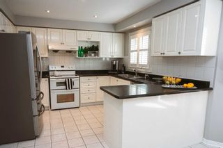 Photo 6: 84 Forest Heights Street in Whitby: Pringle Creek House (2-Storey) for sale : MLS®# E5364099