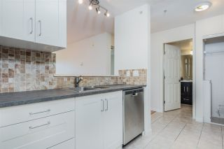 """Photo 7: 106 5281 OAKMOUNT Crescent in Burnaby: Oaklands Condo for sale in """"THE LEGENDS"""" (Burnaby South)  : MLS®# R2340028"""