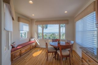 Photo 7: MISSION HILLS House for sale : 4 bedrooms : 4130 Sunset Rd in San Diego