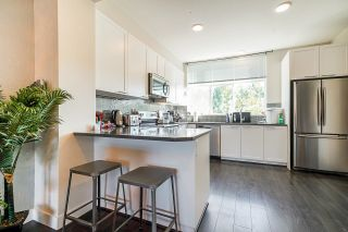 """Photo 11: 160 2228 162 Street in Surrey: Grandview Surrey Townhouse for sale in """"Breeze"""" (South Surrey White Rock)  : MLS®# R2612887"""