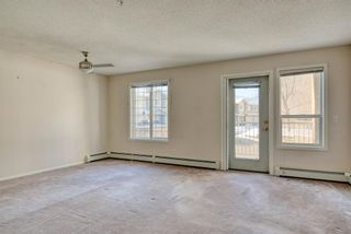 Photo 4: 3117 6818 Pinecliff Grove NE in Calgary: Pineridge Apartment for sale : MLS®# A1069420