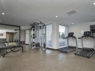 Photo 19: 216 3289 RIVERWALK AVENUE in Vancouver: South Marine Condo for sale (Vancouver East)  : MLS®# R2411434