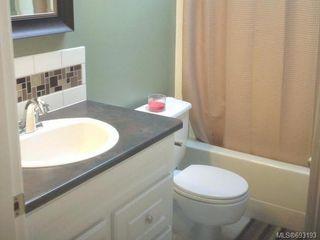 Photo 13: 1709 QUATSINO PLACE in COMOX: CV Comox (Town of) House for sale (Comox Valley)  : MLS®# 693193