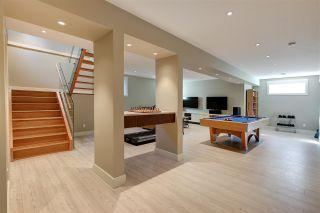 Photo 34: 8408 118 Street in Edmonton: Zone 15 House for sale : MLS®# E4260302