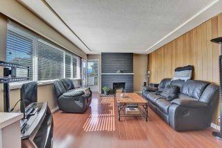 Photo 1: 10316 124A Street in Surrey: Cedar Hills House for sale (North Surrey)  : MLS®# R2611852