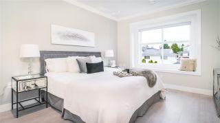Photo 16: 4491 GARRY Street in Richmond: Steveston South House for sale : MLS®# R2567301