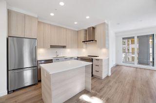 "Photo 10: 308 7133 14TH Avenue in Burnaby: Edmonds BE Condo for sale in ""CEDAR CREEK"" (Burnaby East)  : MLS®# R2619636"