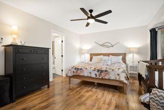 "Photo 26: 46 6100 TIFFANY Boulevard in Richmond: Riverdale RI Townhouse for sale in ""TIFFANY ESTATES"" : MLS®# R2624712"