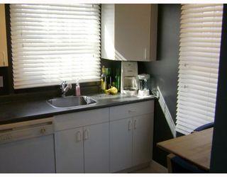 Photo 6:  in WINNIPEG: River Heights / Tuxedo / Linden Woods Condominium for sale (South Winnipeg)  : MLS®# 2905572
