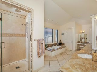 Photo 19: SOLANA BEACH House for sale : 4 bedrooms : 459 Marview Drive