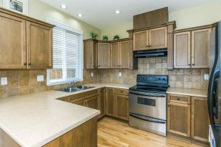 Photo 3: 6624 187A Street in Surrey: Cloverdale BC House for sale (Cloverdale)  : MLS®# R2287987