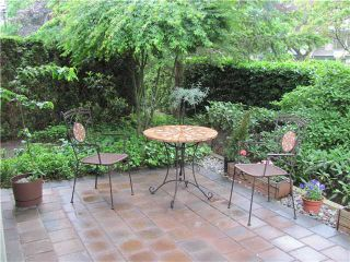 """Photo 9: 27 7128 STRIDE Avenue in Burnaby: Edmonds BE Condo for sale in """"RIVERSTONE"""" (Burnaby East)  : MLS®# V893192"""