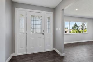 Photo 5: 11289 Green Hill Dr in : Du Ladysmith House for sale (Duncan)  : MLS®# 877477