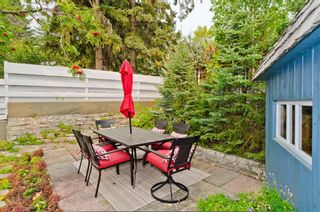 Photo 22: 1536 Windsor Street in Calgary: St Andrews Heights Detached for sale : MLS®# A1061771