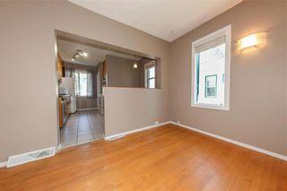 Photo 14: 41 West Fernwood Avenue in Winnipeg: Norberry Residential for sale (2C)  : MLS®# 202122211