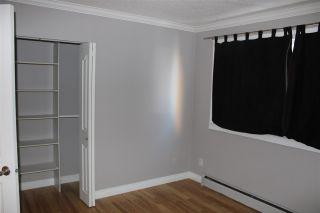 Photo 20: 8 10904 159 Street in Edmonton: Zone 21 Condo for sale : MLS®# E4221781