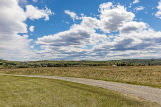 Photo 47: 263072 Rge Rd 60 in Rural Rocky View County: Rural Rocky View MD Detached for sale : MLS®# A1112377