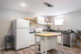 Photo 24: 1198 Munro St in : Es Saxe Point House for sale (Esquimalt)  : MLS®# 871657