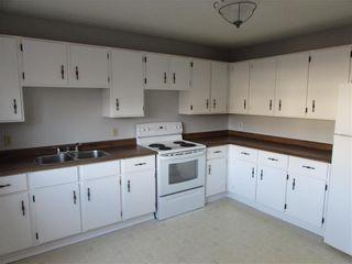 Photo 6: D 1240 Molson Street in Winnipeg: East Kildonan Residential for sale (3E)  : MLS®# 202105578