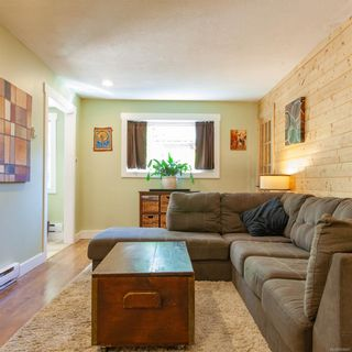 Photo 25: 389 Dorset Rd in : PQ Qualicum Beach House for sale (Parksville/Qualicum)  : MLS®# 854947