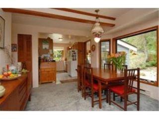 Photo 4:  in SOOKE: Sk East Sooke House for sale (Sooke)  : MLS®# 472779