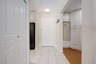 Photo 11: 102 25 Richard Place SW in Calgary: Lincoln Park Apartment for sale : MLS®# A1106897