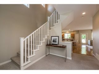 "Photo 5: 67 15288 36 Avenue in Surrey: Morgan Creek Townhouse for sale in ""Cambria"" (South Surrey White Rock)  : MLS®# R2175479"