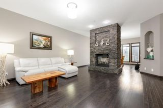 Photo 8: 3105 81 Street SW in Calgary: Springbank Hill Detached for sale : MLS®# A1153314