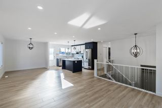 Photo 7: 416 PENWORTH Rise SE in Calgary: Penbrooke Meadows Detached for sale : MLS®# A1025752