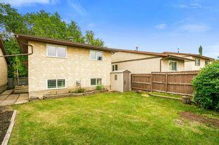 Photo 40: 4322 38 Street in Edmonton: Zone 29 House for sale : MLS®# E4255616