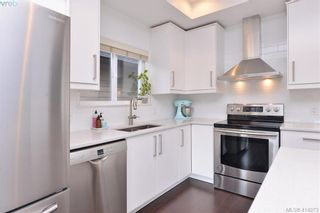 Photo 6: 3250 Willshire Dr in VICTORIA: La Walfred House for sale (Langford)  : MLS®# 821264