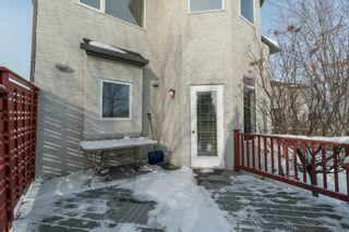 Photo 10: 26 Laurel Ridge Drive | Linden Ridge Winnipeg
