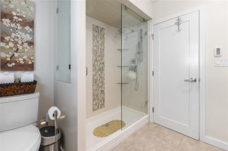 Photo 16: 1427 CAMBRIDGE Drive in Coquitlam: Central Coquitlam House for sale : MLS®# R2570191