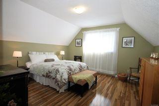 Photo 12: 2809 Sooke Rd in : La Walfred House for sale (Langford)  : MLS®# 850994