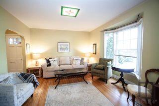 Photo 3: 269 Sackville Street in Winnipeg: St James Residential for sale (5E)  : MLS®# 1823477