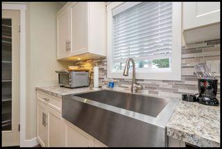 Photo 9: 37 3350 Northeast 10 Avenue in Salmon Arm: EVERGREEN MHP House for sale (NE Salmon Arm)  : MLS®# 10181497