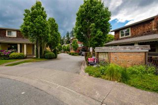 """Photo 8: 41 5960 COWICHAN Street in Sardis: Vedder S Watson-Promontory Townhouse for sale in """"QUARTERS WEST"""" : MLS®# R2585157"""