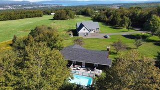 Photo 4: 3003 RIDGE Road in Acaciaville: 401-Digby County Residential for sale (Annapolis Valley)  : MLS®# 202123650